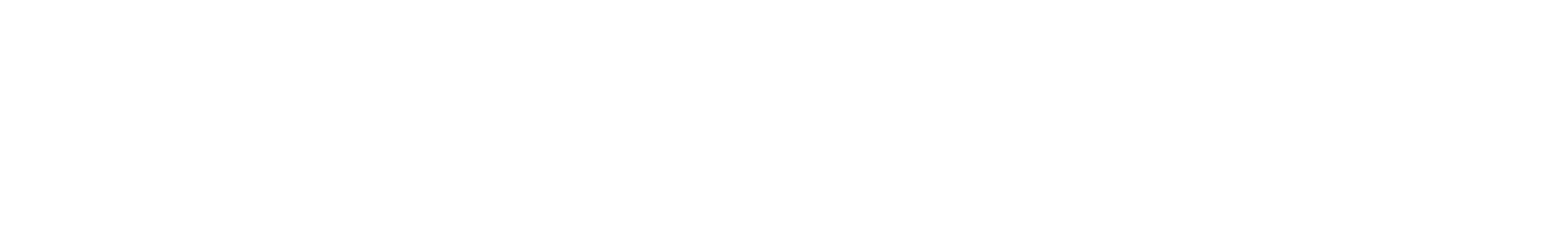 Howard Park Logo White